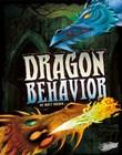 Dragon Behavior