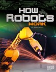 How Robots Work