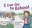 I Can Go to School