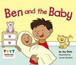 Ben and the Baby
