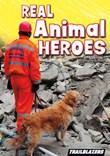 Real Animal Heroes