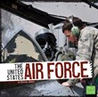 The United States Air Force