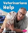 Veterinarians Help