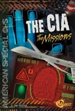 The CIA: The Missions