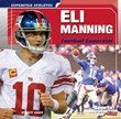 Eli Manning: Football Superstar