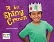 Make a Shiny Crown