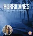 Hurricanes: Be Aware and Prepare