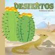 Desiertos: Tierras secas