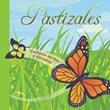 Pastizales: Campos verdes y dorados