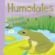 Humedales: Hábitats húmedos