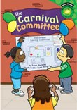 The Carnival Committee