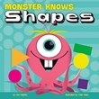 Monster Knows Shapes