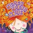 Clara's Crazy Curls