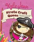 Kylie Jean Pirate Craft Queen