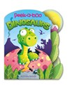 Peek-a-Boo Dinosaurs