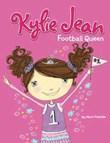 Football Queen
