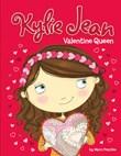 Valentine Queen