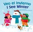 Veo el invierno / I See Winter