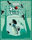 Snow White Stories Around the World: 4 Beloved Tales