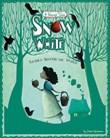 Snow White Stories Around the World: 4 Beloved Tales