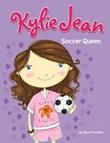 Soccer Queen