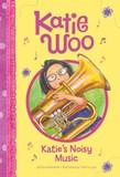 Katie's Noisy Music