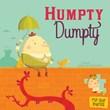 Humpty Dumpty Flip-Side Rhymes