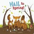 Hail to Spring!