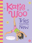 Katie Woo Tries Something New
