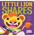Little Lion Shares