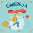 Cinderella and the Amazing Techno-Slippers