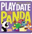 Playdate for Panda