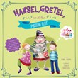 Hansel, Gretel, and the Pudding Plot