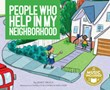 People Who Help in My Neighborhood