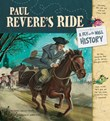 Paul Revere's Ride: A Fly on the Wall History