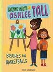 Brushes and Basketballs