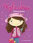 Fishing Queen