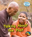 Talking About the Past