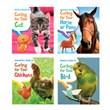 Pets' Guides