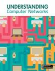Understanding Computer Networks