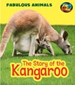 The Story of the Kangaroo
