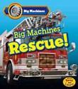 Big Machines Rescue!