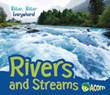 Rivers and Streams