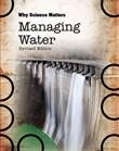 Managing Water