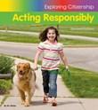 Acting Responsibly