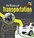 The History of Transportation