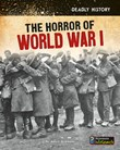 The Horror of World War I