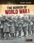 The Horror of World War I