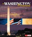 The Washington Monument: Myths, Legends, and Facts