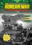 The Korean War: An Interactive Modern History Adventure